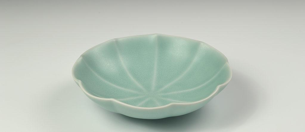 celadon xavier duroselle porcelaines